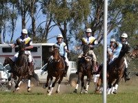 wagga-polocrosse-carnival-2012-148a