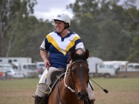 wagga-polocrosse-carnival-2012-257