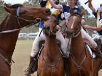 wagga-polocrosse-carnival-2012-258